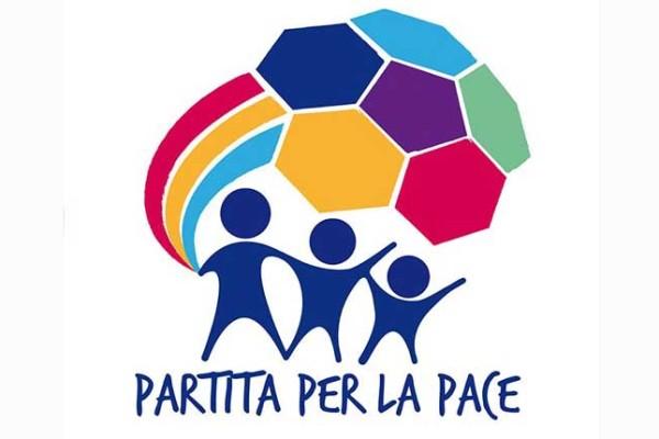 Partita_Pace_logo