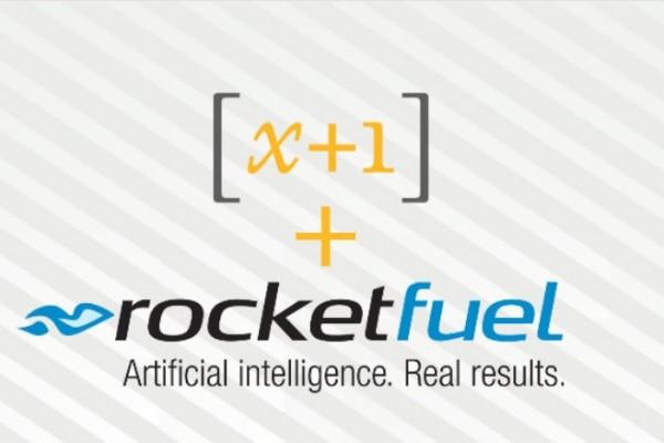 Rocket Fuel-x-1_Logo