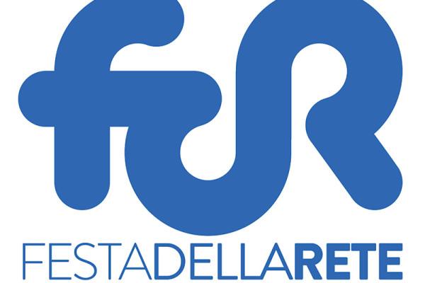 Festa-della-rete-logo
