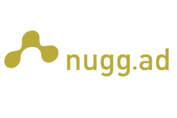 nugg.ad-LOGO