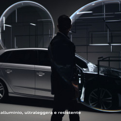 Audi_A3Sportback_Verba