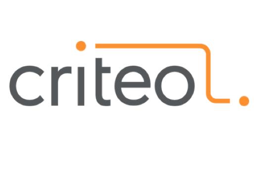 Criteo-LogoGrigio