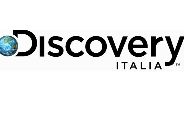Discovery-Italia-logo