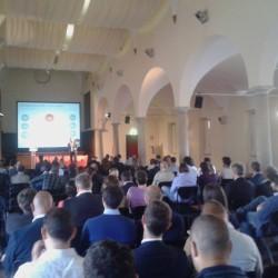 Evento_Weborama