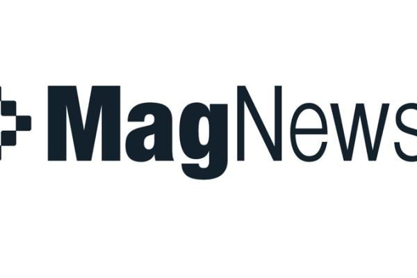 Logo Magnews