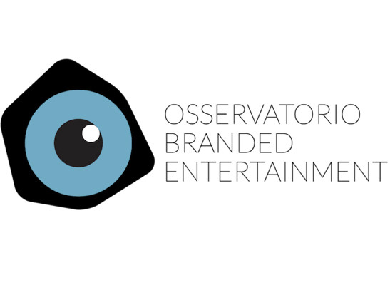 Osservatorio_Branded_Entertainment-Square
