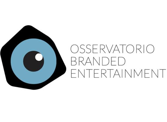 Osservatorio_Branded_Entertainment-Square