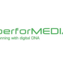 Performedia_logo
