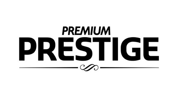 Premium_Prestige