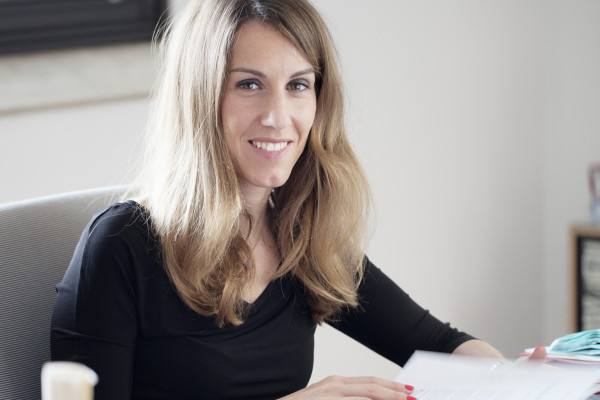 Sofia Bordone