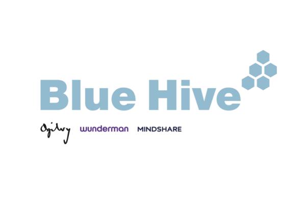 blue hive roma