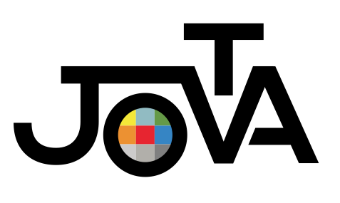 jova tv logo
