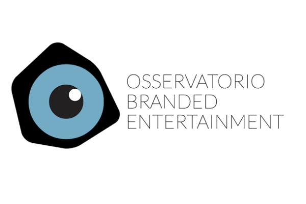 Osservatorio_Branded_Entertainment