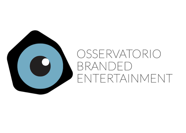 branded entertainment essay The branded entertainment forum is a one-day, high-level program designed to deliver leading-edge strategies and best practices for the development and production of.