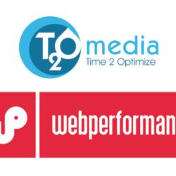 T2OMedia_Webperformance