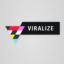 Viralize_Logo