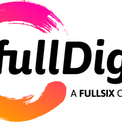 fullDigi-logo