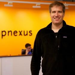 Brian-O'Kelley-AppNexus