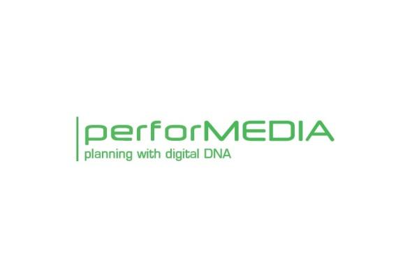 logo_Performedia_OK
