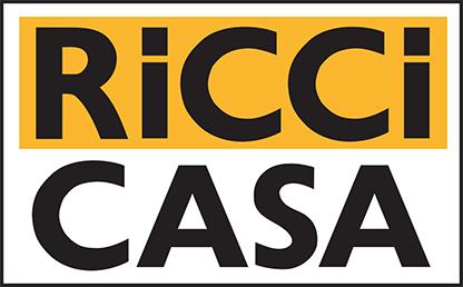 Ricci casa la nuova campagna passa anche dal web - Ricci casa milano ...