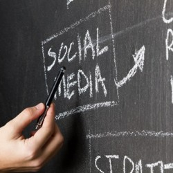 Decalogo-social-Webtrends