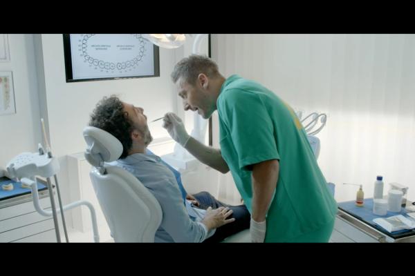 10eLOTTO_dentista-FrancescoTotti