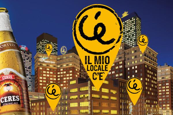 Ceres-IlMioLocaleC'è-App-BCube