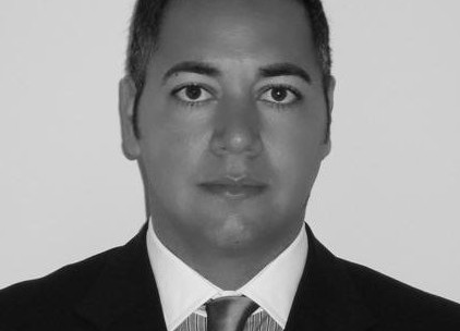 Valerio Motti viacom