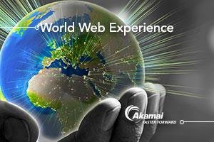 Akamai-globe