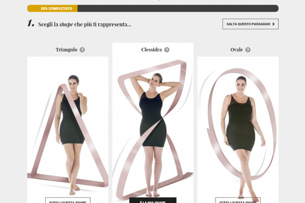 Curvitaly_Homepage_GruppoMiroglio