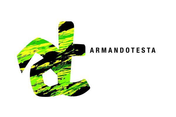 Armando_Testa-Nuovo_Logo