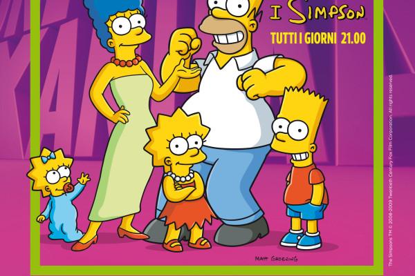 FOX_ANIMATION_Simpson