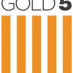 Gold5-Logo