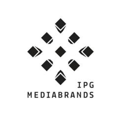 IPG-Mediabrands-1
