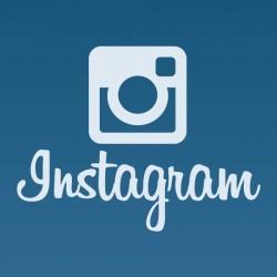 Instagram-logo-video