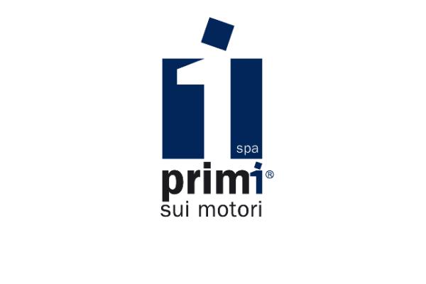 Logo_Primi_Sui_Motori
