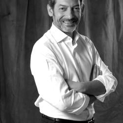 Luca Di Cesare smartclip
