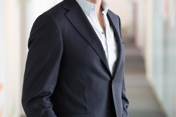 Marco Rigon