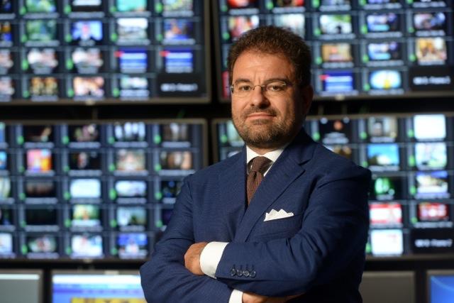 Pietro Maranzana