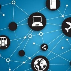 Mercati_Internet_Consumer_SMAU2014