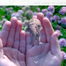 MagicLeap-Sito