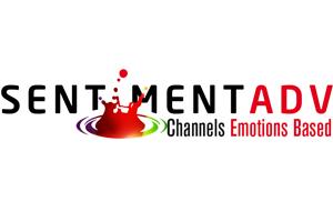 SentimentADV-logo