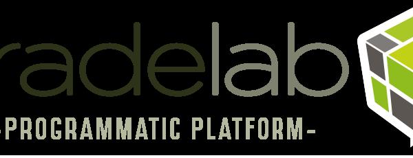 Tradelab-logo
