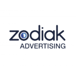 Zodiak-Advertising