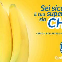 Chiquita Armando Testa