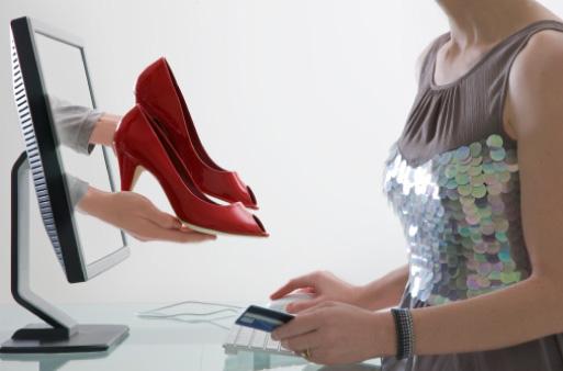 ecommerce-fashion