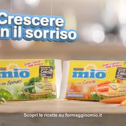 Formaggini_Mio_Publicis Italia_Maxus