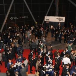iab forum 2013