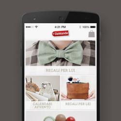 app-DaWanda_Natale