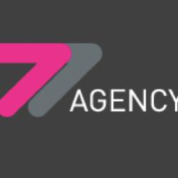 77agency-logo-iab-forum